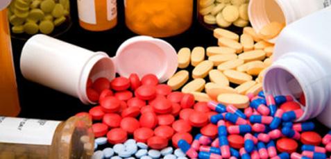 Купить лекарства дешево, аптека от склада ульяновск