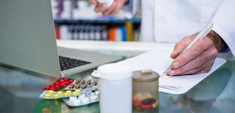 Аналоги лекарств, справочник лекарств, поиск лекарств