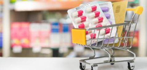 Экономия на лекарствах, самая дешевая аптека,, дешевые лекарства, дешевая аптека ульяновск, дешевая аптека оренбург, дешевая аптека симферополь