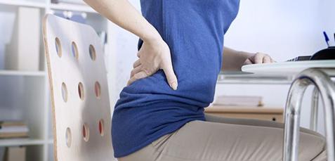 боль в спине, лечение спины, лечить спину